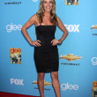 Jessalyn Gilsig — Stock Photo #12950068