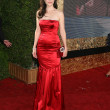 ������, ������: Mary Louise Parker
