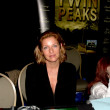 Sheryl Lee — Photo #12951458