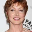 Sharon Lawrence — Stock Photo #12952249