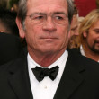 Tommy Lee Jones — Stock Photo
