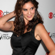 Daniela Ruah - Stock Photo