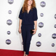 Rachelle Lefevre - Stock Photo