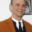 Joel Grey — Stock Photo