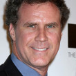 Will Farrell — Stock Photo #12955969