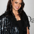 Faith Evans - Stock Photo