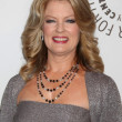Mary Hart - Stock Photo