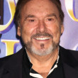 Stock Photo: Joe Mascolo