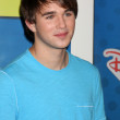 Stock Photo: Hutch Dano