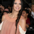 Kendall Jenner — Stock Photo #12957431