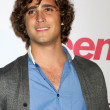 Diego Boneta — Stock Photo #12957972