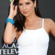 Kelly Monaco — Stock Photo #12957978
