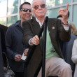 Stan Lee — Stock Photo