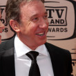 Stock Photo: Tim Allen