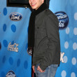 David Archuleta - Stock Photo