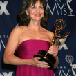 Sally Field - Stockfoto