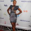 Eva Marcille - 