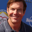Dennis Quaid - Stockfoto