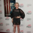 Francesca Eastwood - Stockfoto