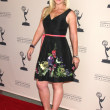 Alison Sweeney - Stockfoto