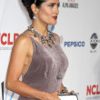 Salma Hayak - 