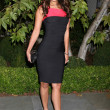 Tracey Edmonds - Stockfoto