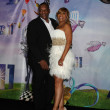 Alexander O&amp;#039;Neal and Cherrelle -  