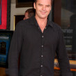 Wally Kurth - Stockfoto