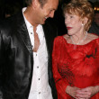 Doug Davidson, Jeanne Cooper - Stock Photo