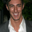 Eric Balfour -  