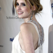 Emma Roberts - Zdjcie stockowe