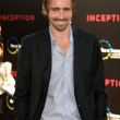 Lee Pace - Stockfoto