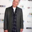 Tony Denison - Photo