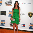 Jessica Lowndes - Stockfoto