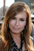 Tracey Bregman — Stock Photo