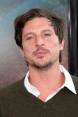 Simon Rex — Stock Photo