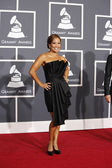 Carrie Ann Inaba — Stock Photo