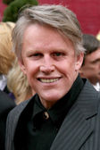 Gary Busey — Stock Photo