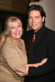 Beth maitland, michael damian — Photo