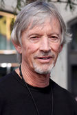 Scott Glenn — Stock Photo