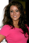 Katy Mixon — Stock Photo