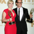 Kate Winslet, Guy Pearce — Stock Photo #12960326