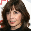 Talia Shire - Stock Photo