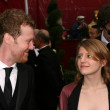 Glen Hansard & Marketa Irglova - Stock Photo