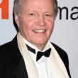 Jon Voight — Stock Photo