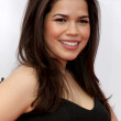 America Ferrera — Stock Photo #12960953