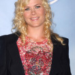 Stock Photo: Alison Sweeney