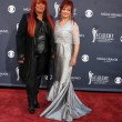 Wynonna Judd, Naomi Judd — Stock Photo #12962289