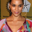 Brooklyn Sudano - Stock Photo