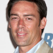 Jason Sehorn - Stock Photo